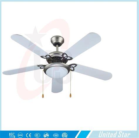 ceiling fan ceiling fan winding machine decorative