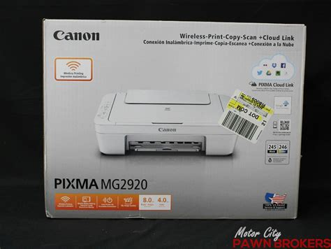 canon printer templates canon pixma mg2920 wireless 600x1200dpi cloud link