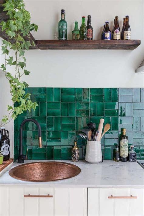 cool timeless  kitchen backsplash installations