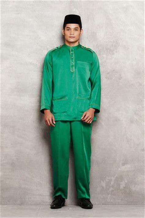 baju kurung moden d yana 40 best images about baju melayu lelaki on pinterest