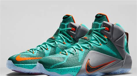 new lebron shoes for nike unveils lebron signature sneaker the