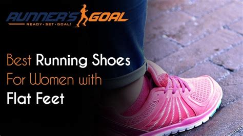 best marathon shoes for flat flat running shoes 2017 style guru fashion glitz