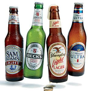 does coors light gluten the best light beers cooking light cooking light