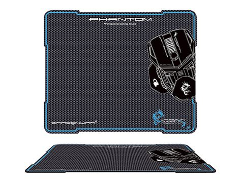 Gaming Mousepad Mediatech Gp 01 Epicenter Speed Edition war gp 002 gaming mouse pad speed edition