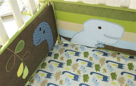 Baby Dinosaur Crib Bedding 25 Best Ideas About Dinosaur Baby Nurseries On Dinosaur Nursery Dinosaur Baby