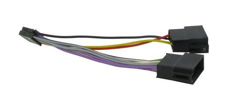 wiring diagram jvc kd sr40 sony stereo wire harness