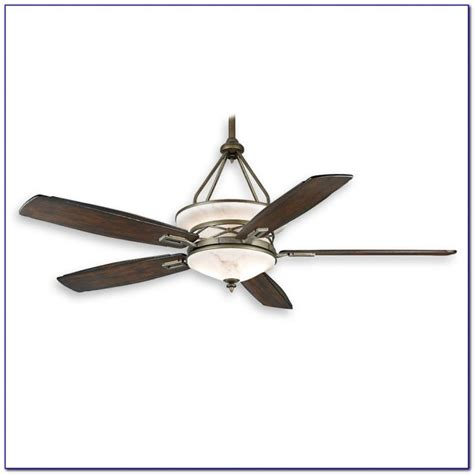 ceiling fan with uplight only hugger ceiling fan with uplight ceiling home