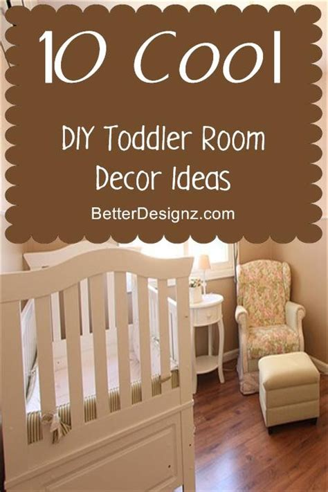 cool diy room decor diy projects for bedroom decor cool diy toddler room decor
