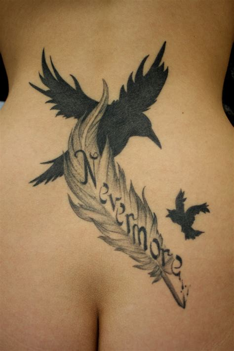 how to create a tattoo design bird design gallery meaning ideas