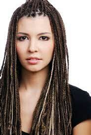 weave hairstyles for white women pictures 1000 images about hairstyles on pinterest white girl