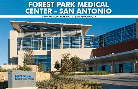 Best Inpatient Detox Center In San Antonio by For Sale Brand New Acute Care Hospital Investment