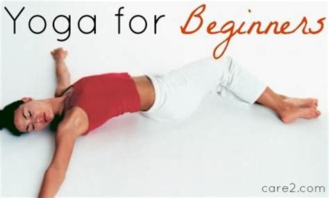yoga tutorial videos for beginners 17 best images about loving yoga on pinterest bring it