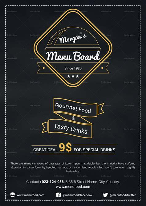 resume 46 new free menu templates hi res wallpaper photos free menu