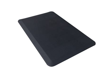 Floor Mats For Standing Periods Of Time by Standing Desk Mats For Office Comfort Standing Sheep Mats