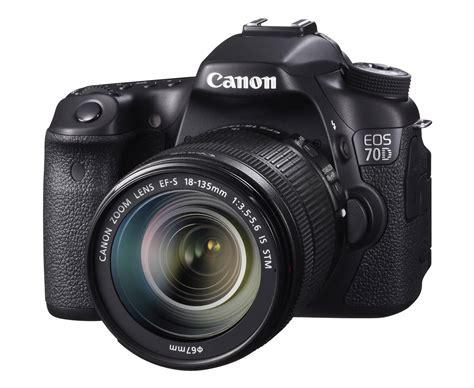 canon 70d canon 70d caratteristiche e opinioni juzaphoto