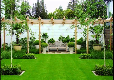 alberi da giardino piccoli alberi da giardino piccolo decorazioni per la casa