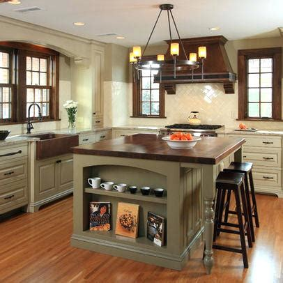 White Kitchen Cabinets With White Trim by White Kitchen Cabinets Stained Trim Savae Org