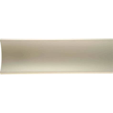 cheap ceiling coving homebase value lightweight coving adhesive 2 5l