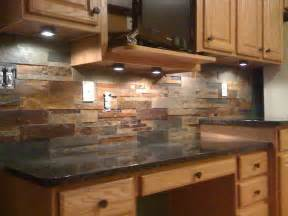 stone backsplash tile ideas home design ideas backsplash yes or no help