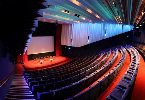 comfortable cinemas london best london cinemas vlondoncity co uk