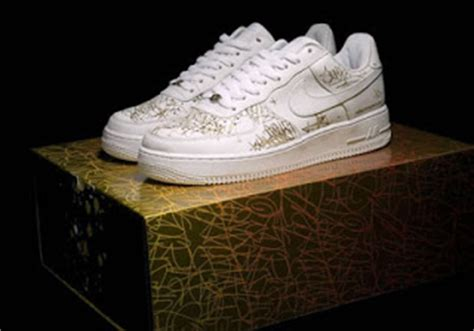 most expensive sneakers in the world most expensive most expensive sneakers in the world