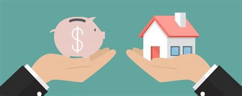 what to know if you downsize your home to save money discover what to know if you downsize your home to save money