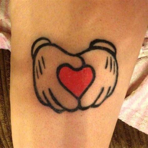imágenes de tatuajes de amor eterno tatuajes de amor para san valent 237 n 2019