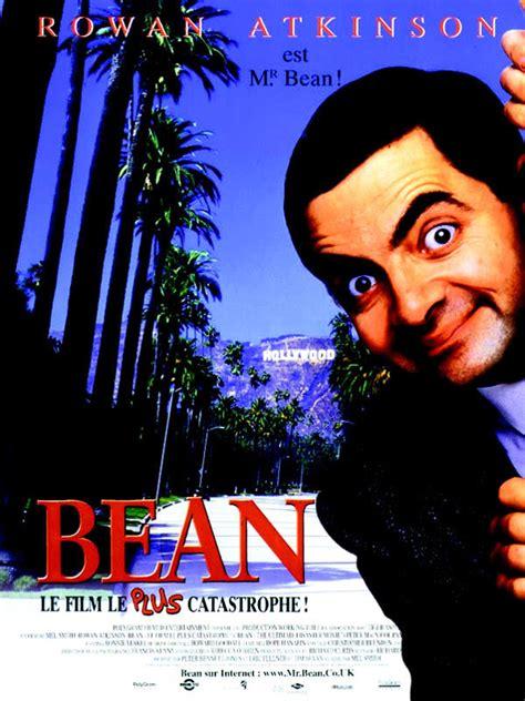 film layar lebar mr bean bean de mel smith cin 233 ma passion