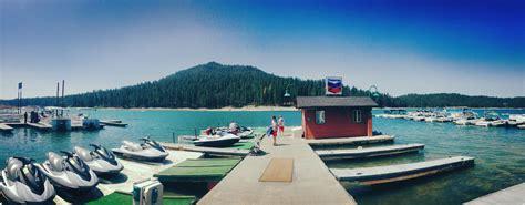 bass lake boat rentals beautiful bass lake marina bass lake boat rentals
