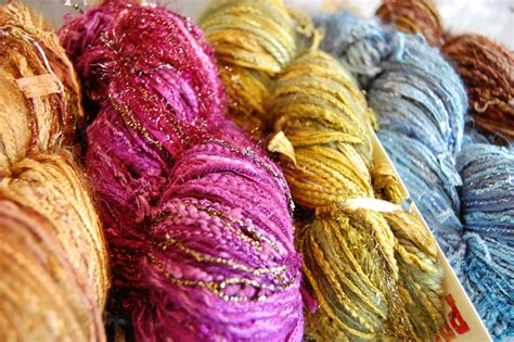 knitting classes in los angeles knits los angeles new colors layers stuff yarn