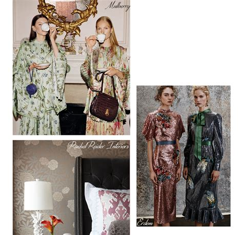 vintage trends 2017 vintage trends 2017 100 vintage trends 2017 vintage