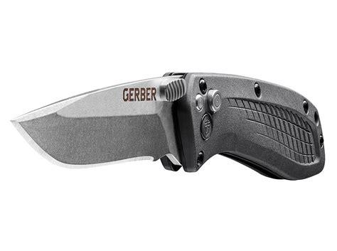 knife s30v gerber us assist s30v assisted opening knife gerber gear