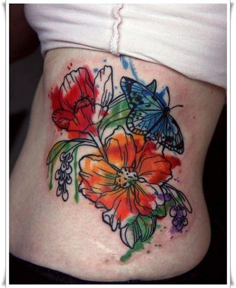ojibwe tattoo collection of 25 ojibwe floral design