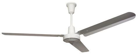 modern stainless steel ceiling fans craftmade ve58ss3 stainless steel ceiling fan build