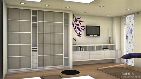 armario ropero en el salon closet armarios  vestidores en  armarios armario