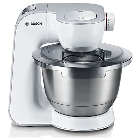 Mixer Bosch Mum5 bosch kitchen machine 5 series