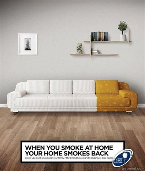 sofa adverts smoke sofa subliminal advertising 9