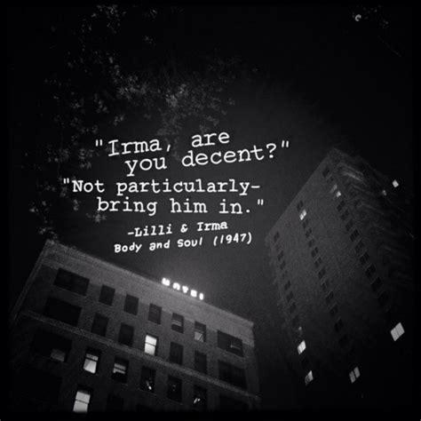 film noir quotes about the city noir quotes quotesgram