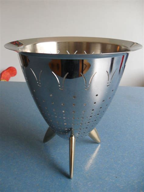 philippe starck lade philippe starck voor alessi max le chinois catawiki