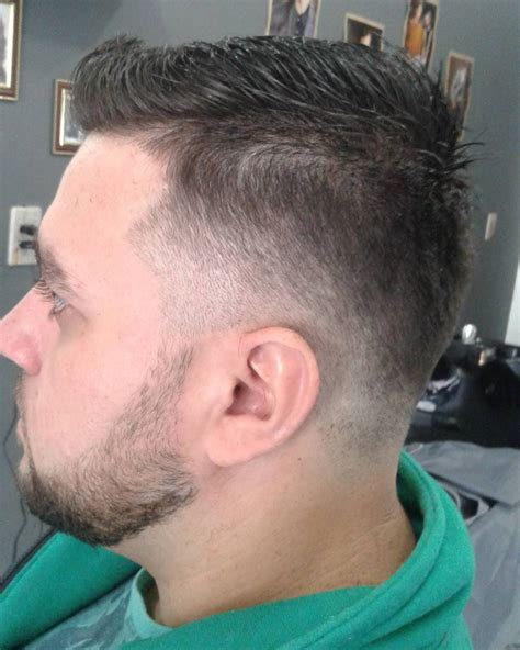 21 low fade comb over haircut ideas designs hairstyles low fade with comb 21 low fade comb over haircut ideas