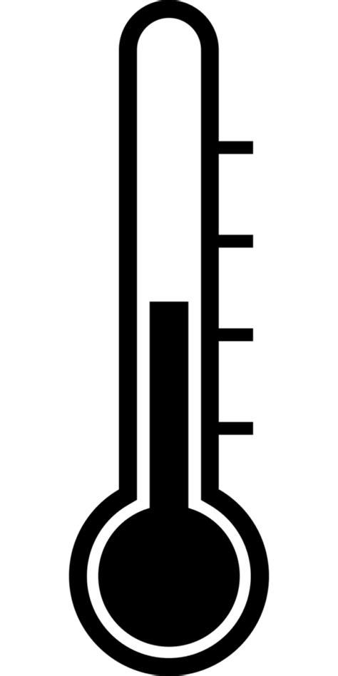 Temperatur Im Aquarium by Aquarium Temperatur Bestimmen Und Berechnen Aquaristik