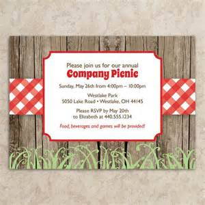 25 best ideas about company picnic on church picnic summer picnic and