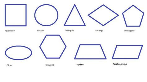308 best images about figuras geometricas on pinterest best 25 figuras geometricas basicas ideas on pinterest
