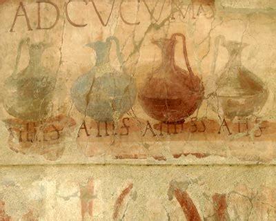 travel  kids herculaneum