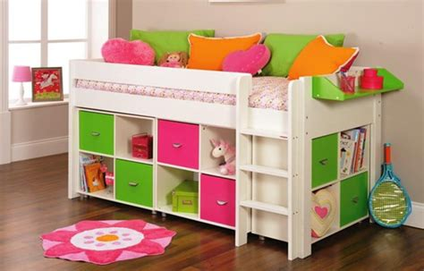 childrens beds with storage is your child getting enough sleep fads blogfads blog