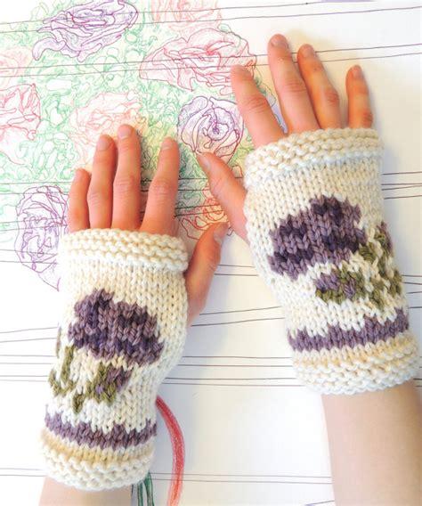 intarsia knitting patterns items similar to knitting pattern intarsia