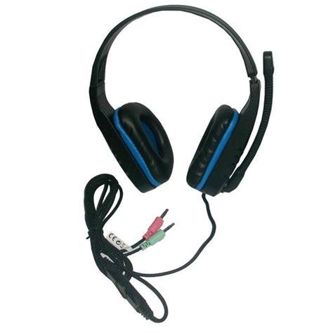 Headset Gaming Terbaik Dan Harga Headset Gaming Terbaik Desain Keren Suara Berkualitas