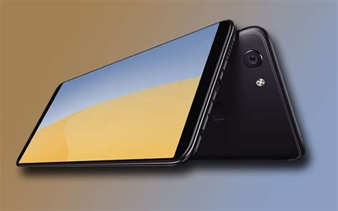 Vivo V7 New 24 Mp Garansi Resmi vivo v7 smartphone features 24 megapixel selfie geeky gadgets howldb