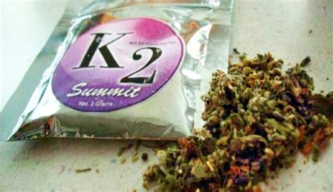 Detoxing Symptoms From K2 by Quot Is There A Connection Between Vitamin D Toxicity And K2