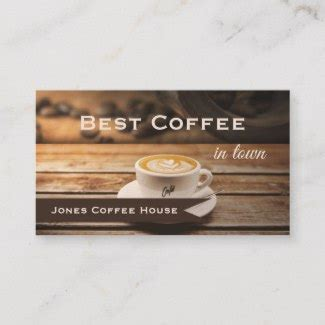 Gift Certificates Gift Vouchers And Templates In Business Card Size Coffee Shop Gift Certificate Template